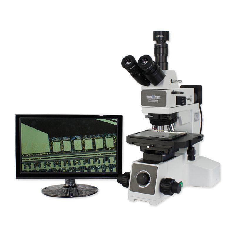 AM6000自动聚焦视频显微镜