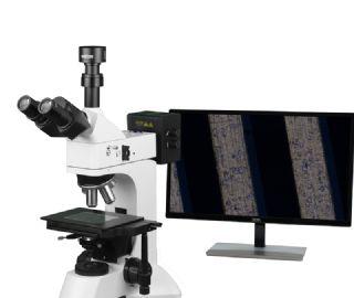 L323透反金相显微镜-1_副本